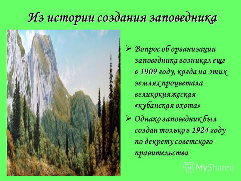 ЮНЕСКО статус биосферного По решению ЮНЕСКО в феврале 1979 года заповеднику присвоен статус биосферного международное эталонное значение Заповедник имеет международное эталонное значение, как участок нетронутой природы, сохранивший первозданные ландш
