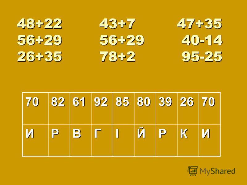 48+22 43+7 47+35 56+29 56+29 40-14 26+35 78+2 95-25 708261928580392670 ИРВГІЙРКИ