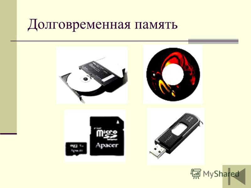 Устройства ввода Клавиатура Мышь Графический планшет Сканер Цифровая камера Микрофон