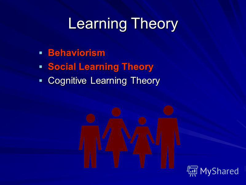 Critiques of Behaviorism Does not account for processes taking place in the mind that cannot be observed Advocates for passive student learning in a teacher-centric environment One size fits all Knowledge itself is given and absolute Programmed instr