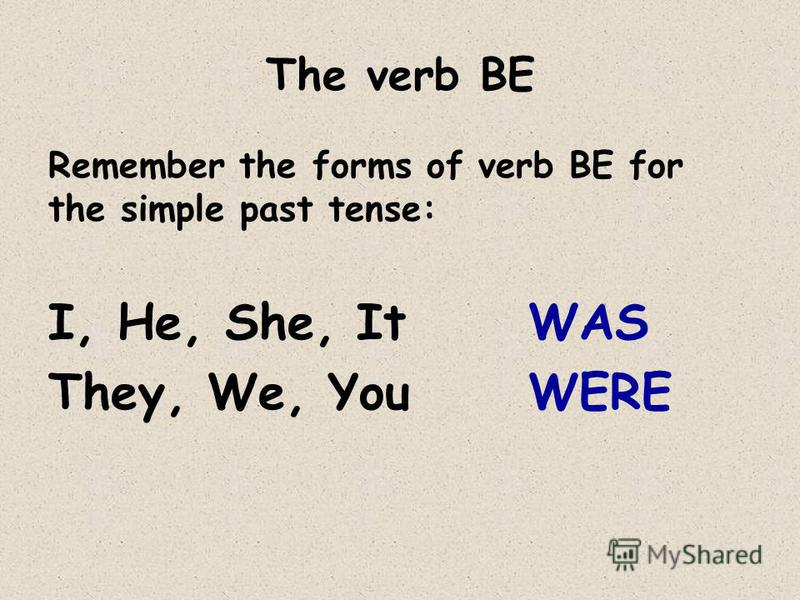 For irregular verbs, use the correct past tense form in positive sentences. Last week, I ___________ you a letter. The students _____________ a speech in English. They __________ a great job!