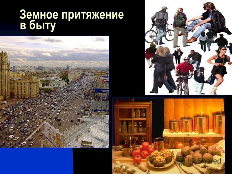Кино Собачья жизнь смотреть на русском