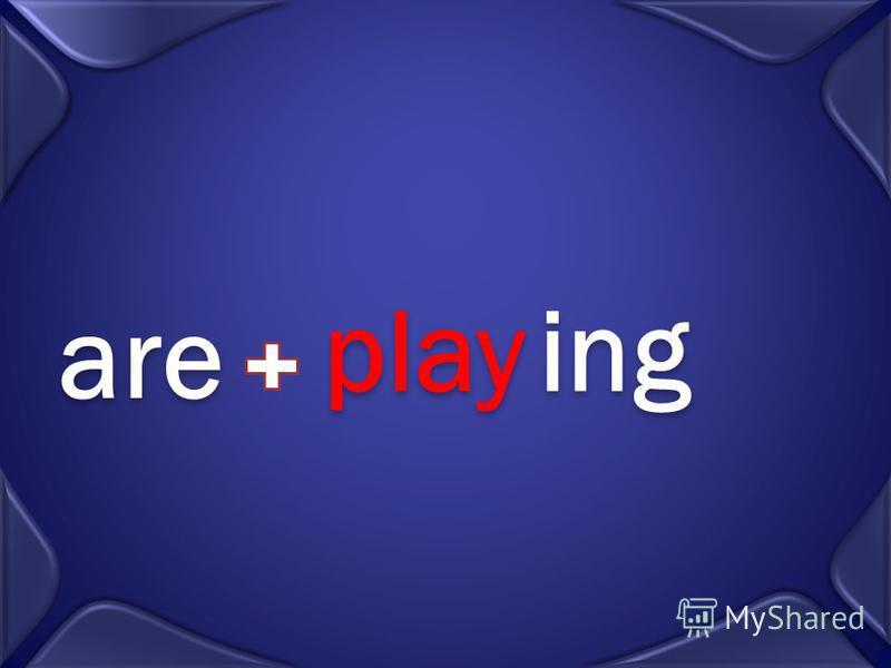 isplay ing