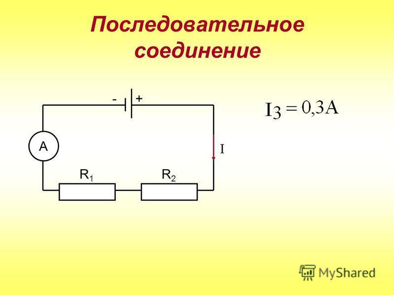 R1R1 R2R2 -+ А