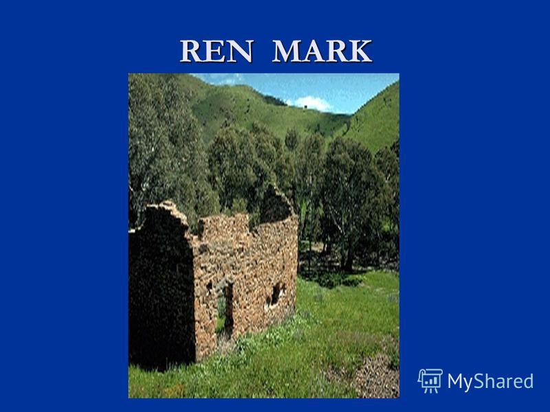 REN MARK
