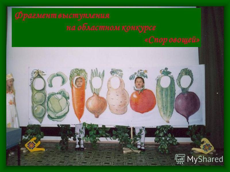 Семья Черкасовых является победителем в районе и области в номинации «Семейная фотография» по программе «Разговор о правильном питании»