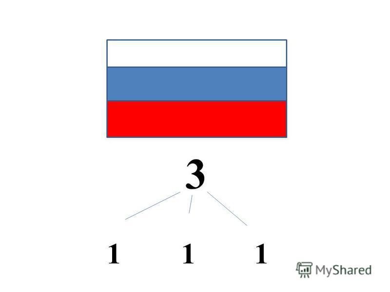 3 1 1 1