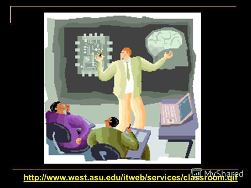 http://www.west.asu.edu/itweb/services/classroom.gif