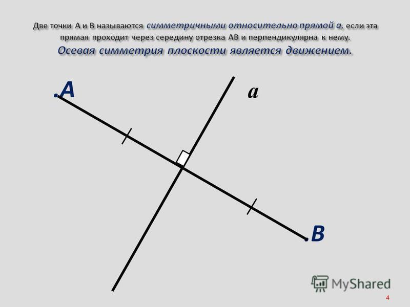 .А.В 4 а
