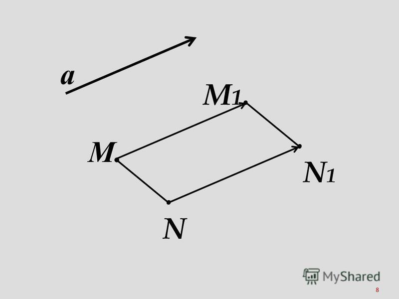 8 а М.. M1.M1.. N N1N1