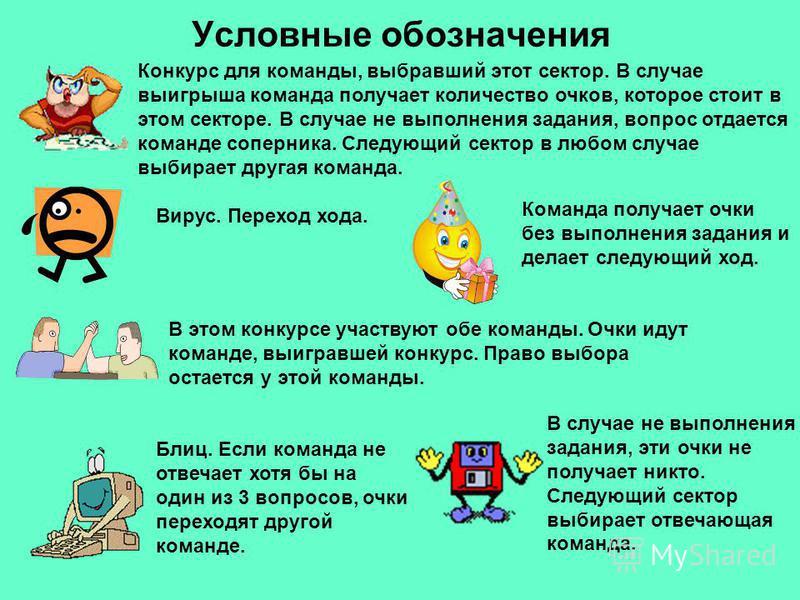 Турнир Умников