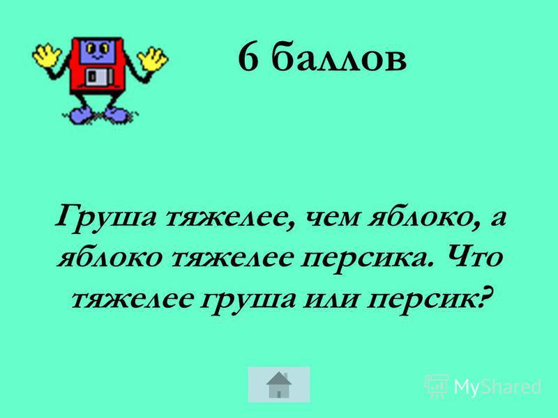 Из Москвы в Петербург вышел поезд со скоростью 60 км/ч, а из Петербурга в Москву вышел второй поезд со скоростью 70 км/ч. Кокой из поездов будет дальше от Москвы в момент встречи? 4 балла