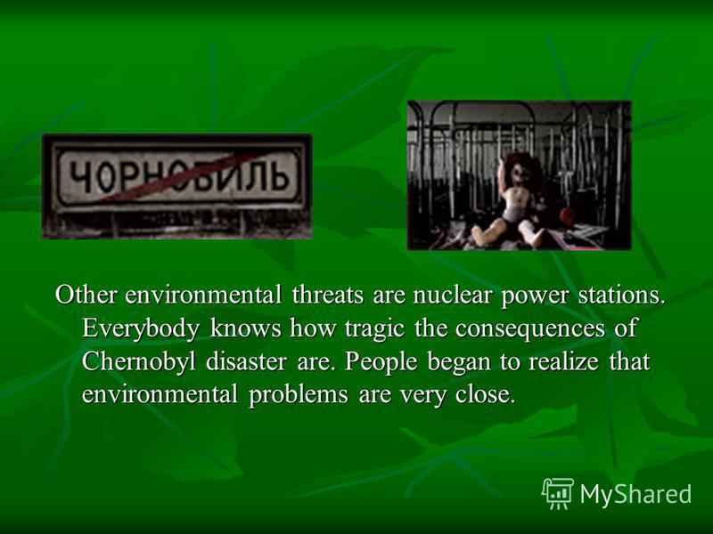 a f environmental threats Advertisements: environmental threat and opportunity profile (етор) the environmental factors are quite complex and it may be difficult for strategy managers to classify them into neat categories to interpret them as opportunities and threats.