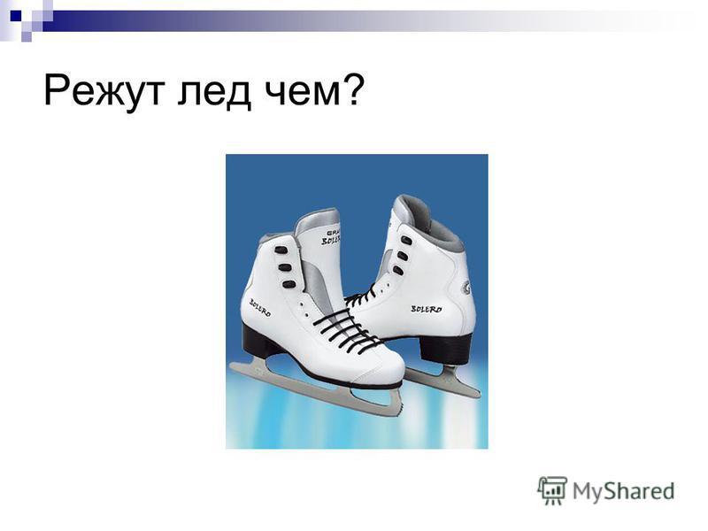 киноьккиноьк