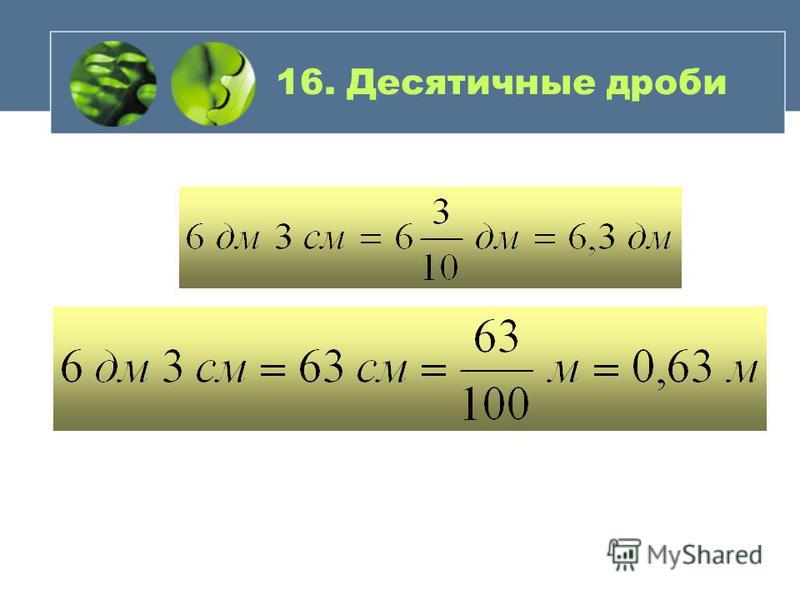 15. Уравнение. Решение уравнения. {1; 3} x = 2