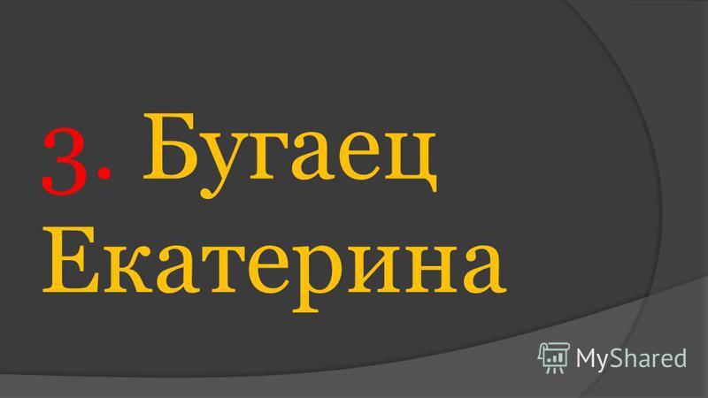 2. Белейченко Анна