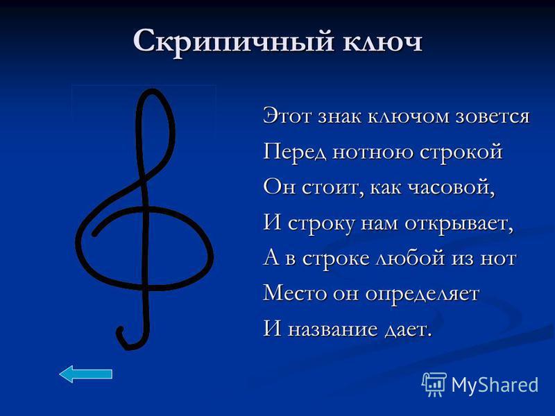 Музыкальный звукоряд До Ре Ми Фа Соль Ля Си