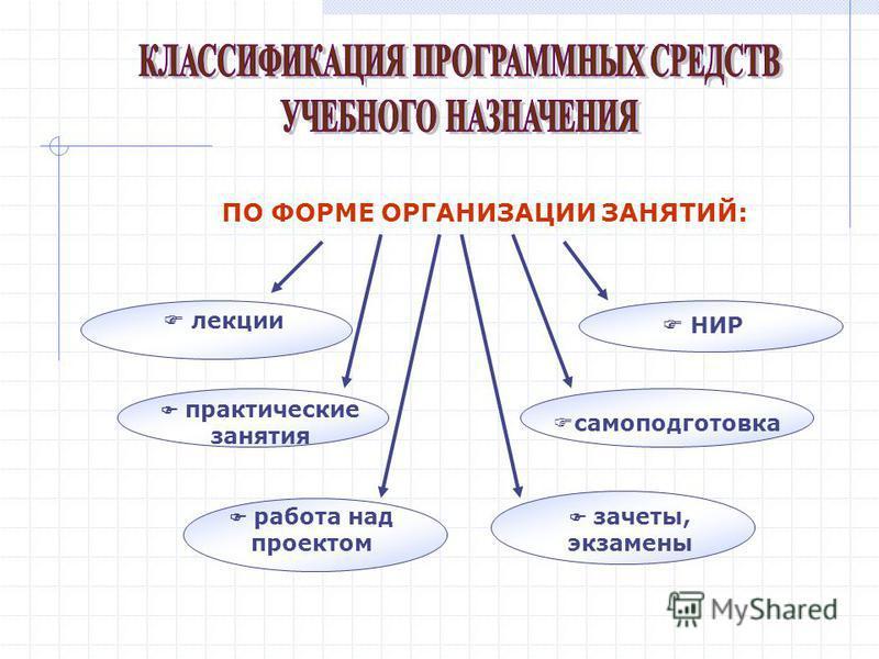 Наличие этой компетентности позволяет человеку быть успешным в современном информационном обществе, в котором на него «обрушивается» огромный информационный поток, принимать осознанные решения на основе критически осмысленной информации ИНФОРМАЦИОННА