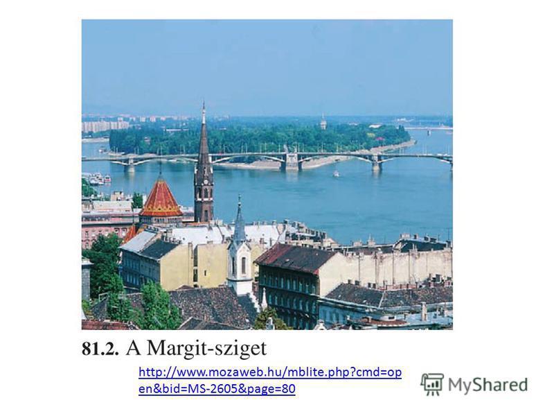 http://www.mozaweb.hu/mblite.php?cmd=op en&bid=MS-2605&page=80
