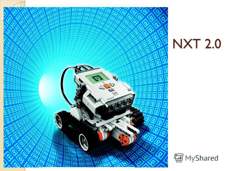 NXT 2.0