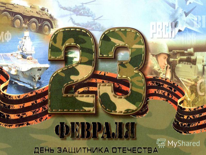 _oboi-na.ru_20120217_001