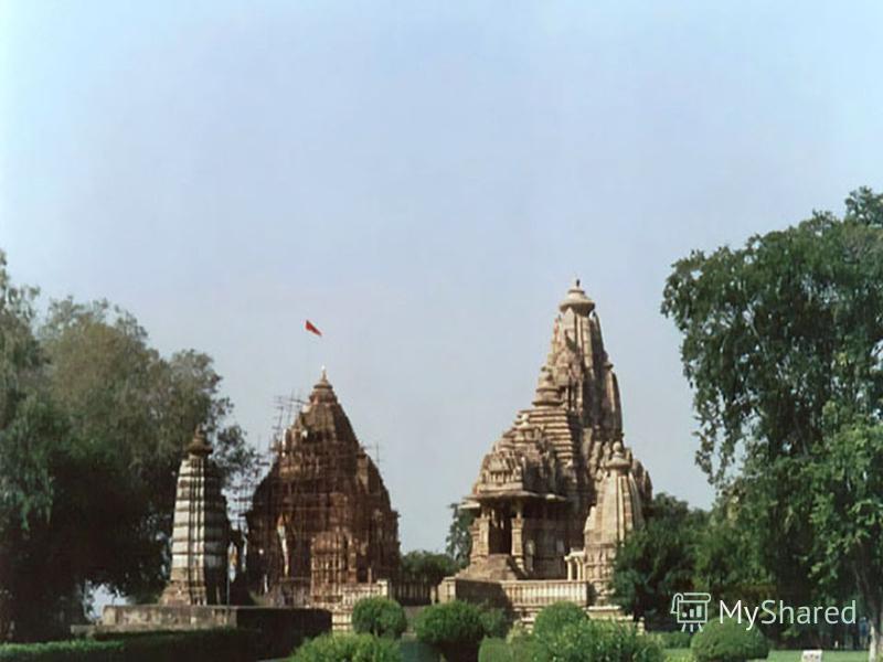 Как называются данные сооружения? 1 2 3 Пирамида Готический собор Ратха Ступа Пешерный храм