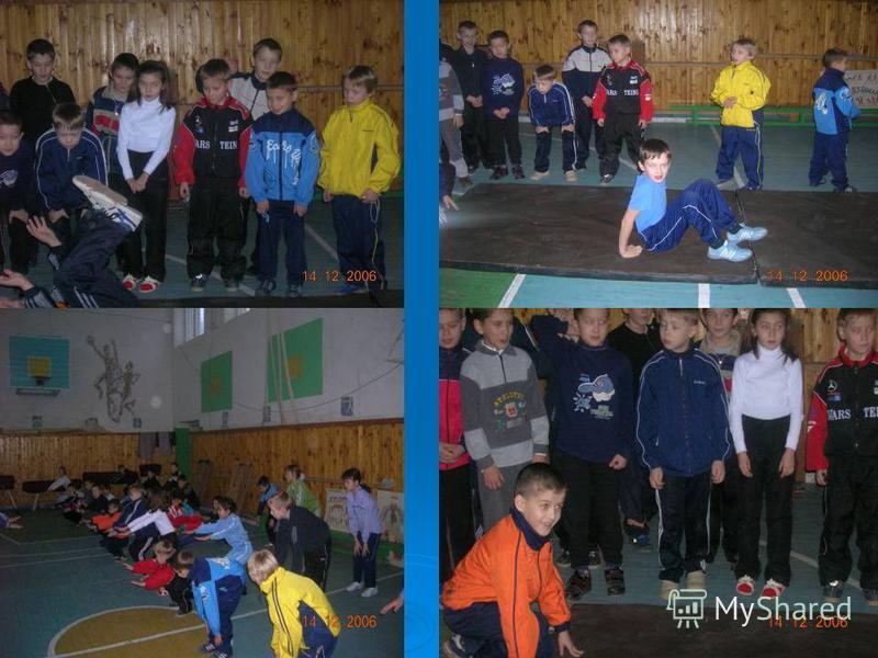 Классный руководитель- Багавиева Гульшат Накиповна 30 учащихся 30 учащихся 18 мальчиков 18 мальчиков 12 девочек 12 девочек Успеваемость -100% Успеваемость -100% Качество – 83% Качество – 83%