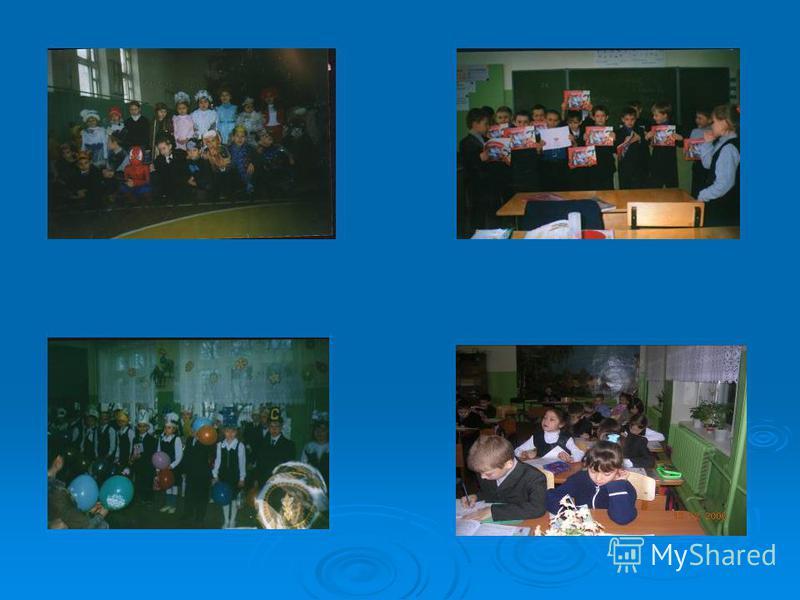 Классный руководитель-Ахтямзянова Ильсояр Хайдаровна 27 учащихся 27 учащихся 14 мальчиков 14 мальчиков 13 девочек 13 девочек Успеваемость-100% Успеваемость-100% Качество-85% Качество-85%