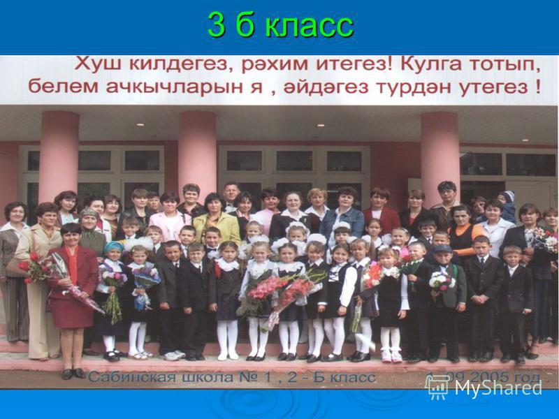 Классный руководитель- Ахметова Клара Хасановна 17 учащихся 17 учащихся 7 мальчиков 7 мальчиков 10 девочек 10 девочек Успеваемость-100% Успеваемость-100% Качество-37% Качество-37%