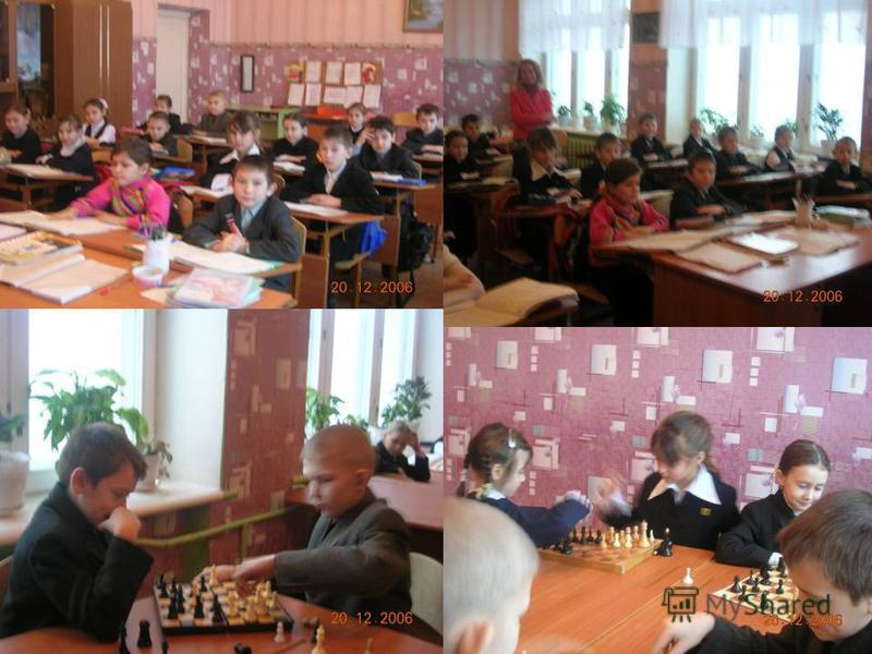 Классный руководитель-Каримова Гульсина Исмагиловна. 23 учащихся 23 учащихся 12 мальчиков 12 мальчиков 11 девочек 11 девочек Успеваемость-100% Успеваемость-100% Качество-69% Качество-69%