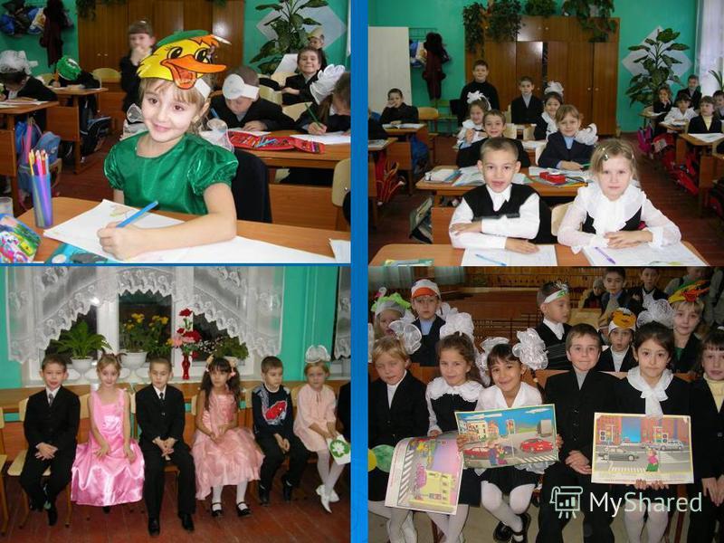Классный руководитель- Хисамова Гульнар Назиповна Классный руководитель- Хисамова Гульнар Назиповна 28 учащихся 28 учащихся 15 мальчиков 15 мальчиков 13 девочек 13 девочек