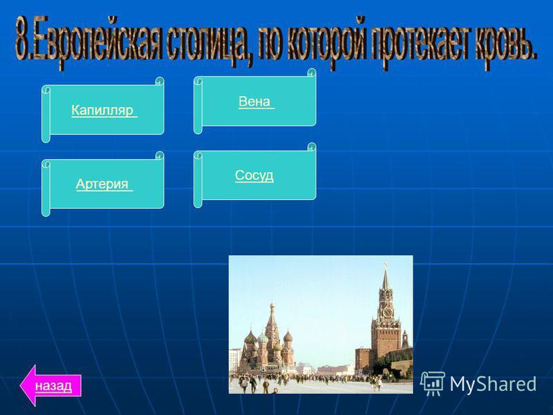 Калач Смоленск Уфа Воронеж назад