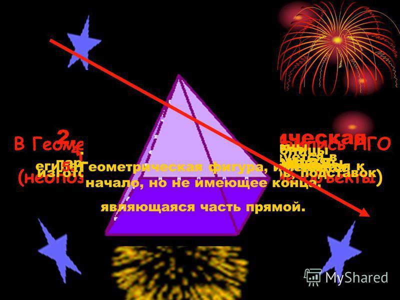 Икосаэдр Звездчатый октаэдр Куб Большой додекаэдр Звездчатый октаэдр Большой звездчатый додекаэдр Кубооктаэдр Икосаэдр Многогранник Шар Малый звездчатый додекаэдр