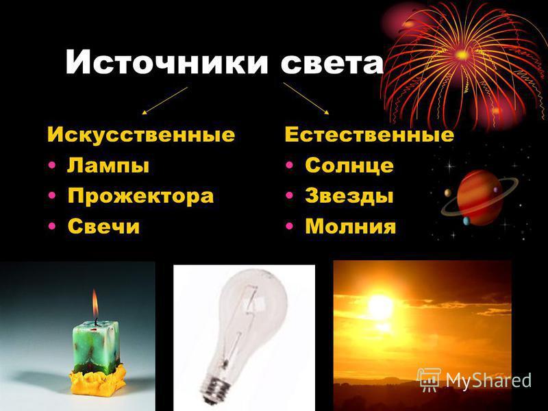 26.07.20152 Что такое свет? Свет-источник жизни,знаний. Свет-оптические приборы. Свет-вид излучения, который воспринимает глаз.