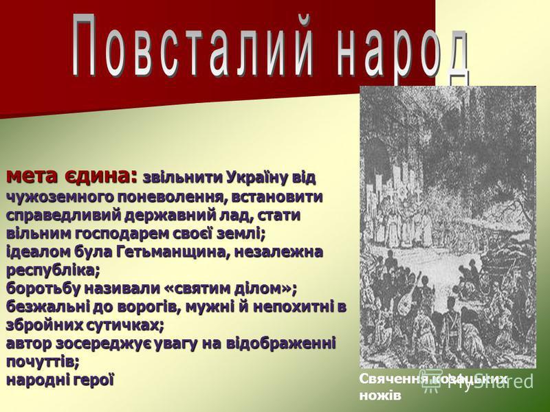 Уманська різанина«(за польською історією)