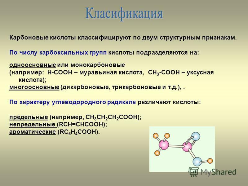 Презентация карбоновые кислоты скачать онлайн бесплатно х ф казино википедия