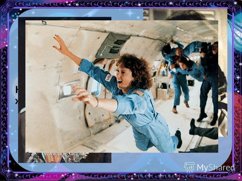 Сколько женщин побывало в космосе? На 3 мая 2010 года насчитывалось 55 женщин-космонавтов