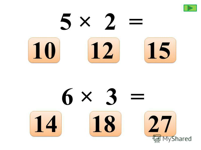 4 × 7 = 322428 6 × 7 = 404842