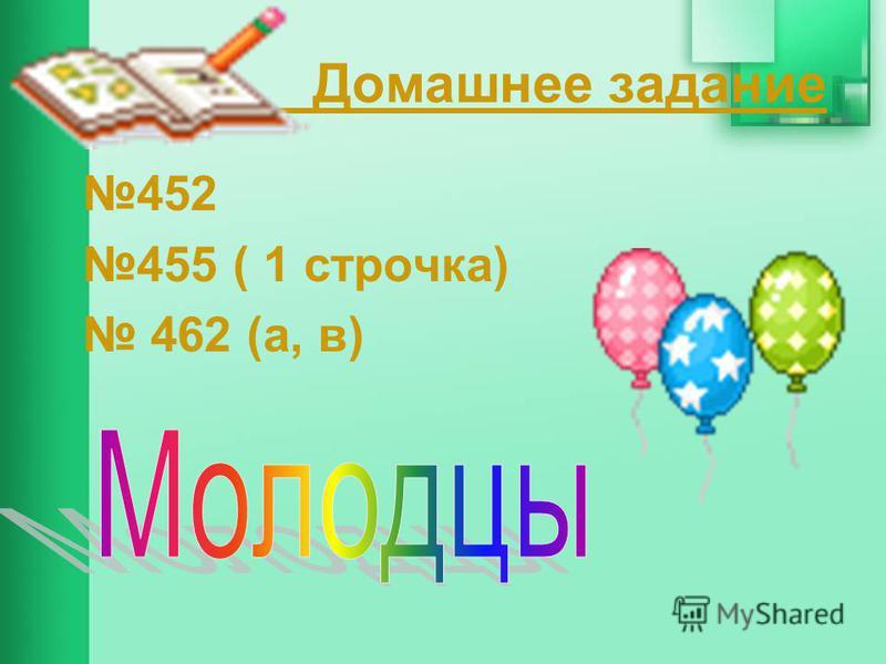 Восстановите цепочки вычислений. 100 –79460 +9 :3 –1512:2 +123–27 :4 +16 69 23 8 96 48 21 63 36 9 25 1 Вариант 2 Вариант