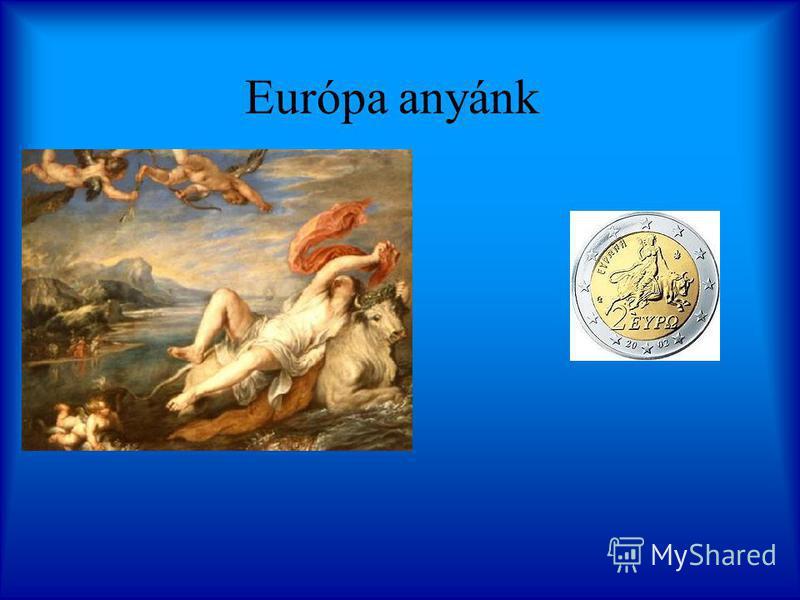 Több vagy kevesebb Európát? 2015. 07. 26.dr. Brachinger Tamás intézetvezető, főiskolai docens