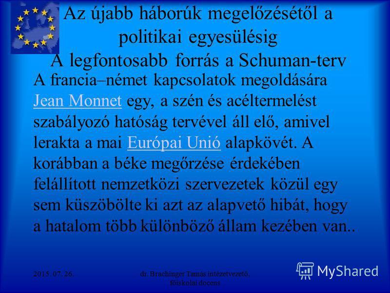 Európa anyánk