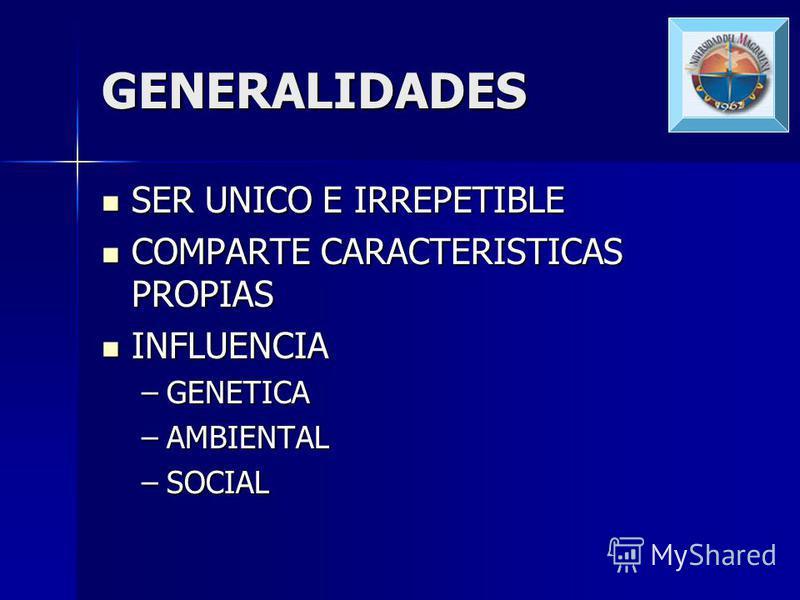 Dra. AMILETH MATINEZ S. PEDIATRA UNIVERSIDAD DE CARTAGENA CRECIMIENTO Y DESARROLLO