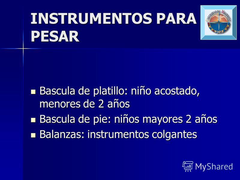 REQUISITOS Mínimo de ropa Mínimo de ropa Retiro de objetos que puedan falsear Retiro de objetos que puedan falsear Instrumento adecuado Instrumento adecuado