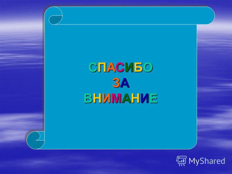 Результаты установили корпус русско-белорусских коммуникативных и переводческих аналогов деепричастных форм установили корпус русско-белорусских коммуникативных и переводческих аналогов деепричастных форм выявили их семантическое и грамматическое сод