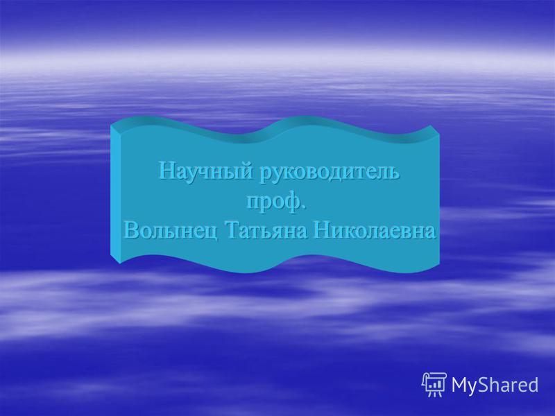 Коммуникативные и переводческие аналоги деепричастных форм (на материале русского и белорусского языков).