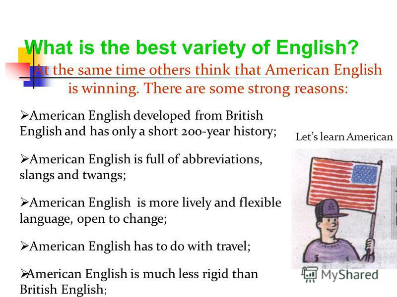 the role origin and importance of english language as global language Choice in the 21st century, regardless of company origin or headquarter location   early adopter of an english language mandate, the swedish company abb,  only  we recommend the following important lessons for global managers  charged  to learn more about the role of lingua francas in communication  between a.