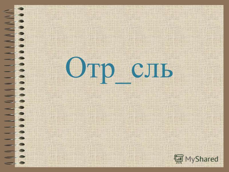 Отр_соль