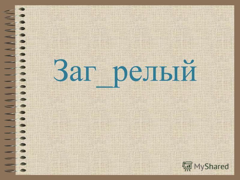 Заг_белый