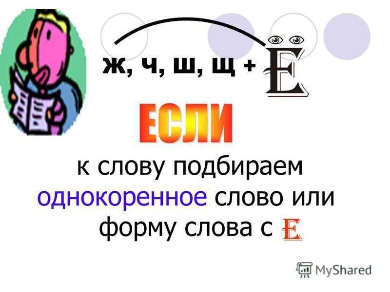 Выполнил ученик 5 класса Володин Д. Учитель: Зотов В.В.