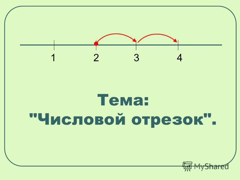 Физминутка Мы присядем столько раз Сколько елочек у нас: 1, 2, 3, 4, 5. Мы подпрыгнем столько раз, Сколько яблочек у нас: 1, 2, 3.
